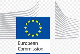 Aiuti di Stato: la Commissione proroga e amplia il regime temporaneo di sostegno all'economia reale