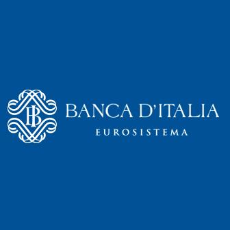 """Banca d'Italia su D.L. """"Cura Italia"""": Precisazioni in materia di segnalazioni alla Centrale dei Rischi"""
