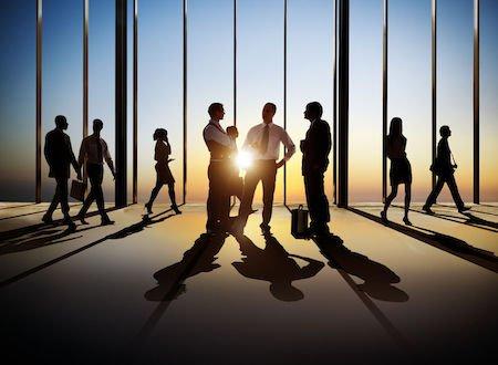 D.Lgs. n. 14/2019 - Codice della crisi d'impresa e insolvenza: proroga in atto