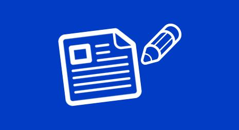 DL Sostegni-bis, Commissione Europea e MCC riscrivono le misure di finanziamento PMI per il resto del 2021