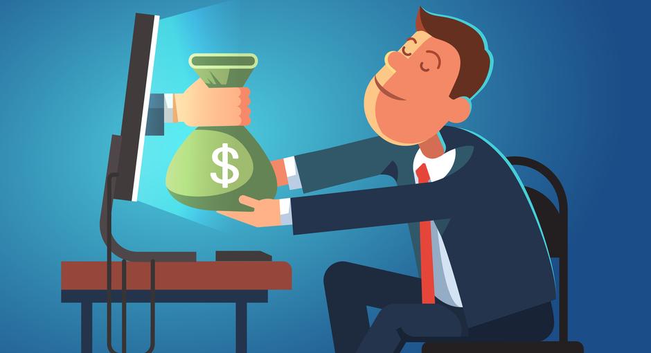 Fondo di Garanzia per le PMI ai massimi, l'emergenza spinge il Fondo al +500% in un anno
